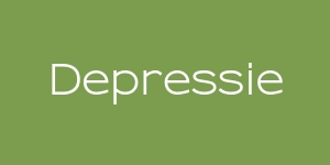 Acupunctuur bij Depressie
