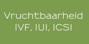 Acupunctuur bij IVF