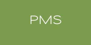 Acupunctuur bij PMS
