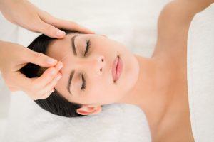 Acupunctuur bij slapeloosheid