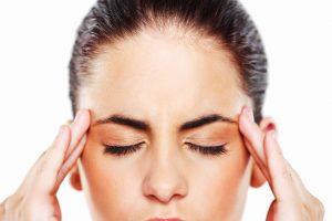 Acupunctuur bij Migraine